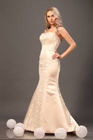 ny dress wedding dresses ny atdisability