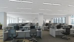 home contemporary office design office layout design interior