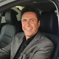 lexus carlsbad sales manager team bandi mazda 41 photos car dealers 5365 car country dr
