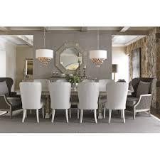 lexington dining table instadining us