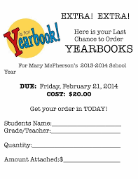 yearbook finder tips for an application essay order resume online yearbook