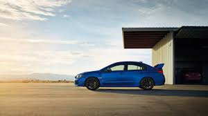 subaru sti new subaru wrx and sti won u0027t come until 2020 the drive