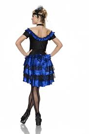 wendy the good witch costume amazon com delicious dance hall queen costume clothing