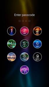 apple iphone 5 wallpapers free downloads on zedge