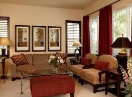 warm living room colors fionaandersenphotography co