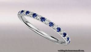 sapphire engagement rings meaning white sapphire meaningwedding and jewelry design ideas wedding