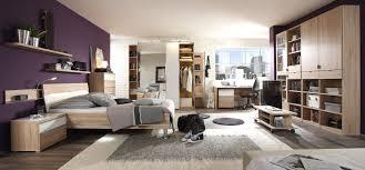 Ideen Arbeitsplatz Schlafzimmer Ideen Kühles Wohnzimmer Amerikanisch Einrichten Funvit