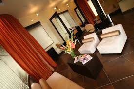 welcome to mishay salon u0026 spa mishay salon u0026 spa