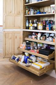 how to organise food cupboard organise your kitchen cupboards drawers in 8 steps