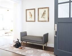 161 best entryway images on pinterest entryway ideas home