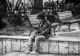 1 in 20 philly high schoolers has been homeless generocity philly
