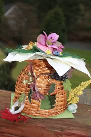 Fairy House Plans by Diy Fairy House Ideas To Bring Magic In Your Garden Page 2 Of 2