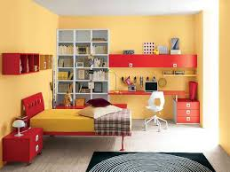 what color carpet goes with yellow walls bedroom stunning wall