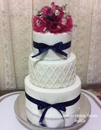 Famous Cake Decorators Browse Amazing Cakes From Magnificent Cake Designers