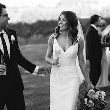Wedding Dress Hire Brisbane Buy Wedding Dress Online Karenwillisholmes Com
