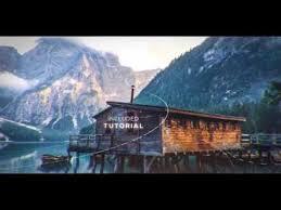 11 best poromo video images on pinterest templates after