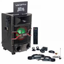 karaoke machine rental karaoke rental south berwick maine to exeter new hshire