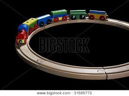 making wooden toy train tracks discover woodworking projects