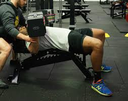 How To Increase Strength In Bench Press Training Tips To Increase Strength On The Bench Press U2014 Core Advantage