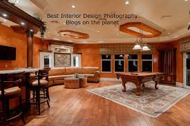 Top Interior Design Blogs by Top 30 Interior Photography Blogs U0026 Websites On The Web