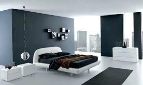 bedroom colors for men mens bedroom color best modern bedroom ideas on men bedroom mans