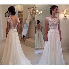 robes longues pour mariage robe longue cocktail pour mariage best dress ideas