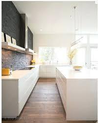 deco cuisine mur deco cuisine mur deco cuisine mur ardoise deco cuisine mur bleu b