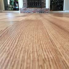 Hardwood Flooring Kansas City Kimminau Wood Floors Kansas City Home Facebook