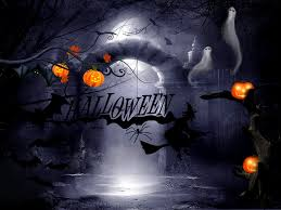 cute halloween hd wallpaper spirit halloween hd wallpapers