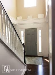 benjamin moore simply white 5 things to know