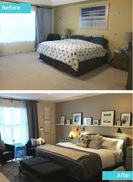 After Eight Bedroom Set Download Bedroom Makeover Ideas Gen4congress Com