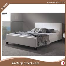 Box Bed Designs Pictures Custom Wood Double Bed Designs With Box Custom Wood Double Bed