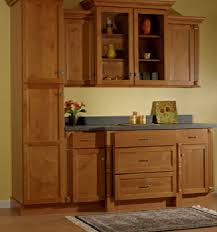Jsi Kitchen Cabinets Jsi Cabinetry Usa Kitchens And Baths Manufacturer