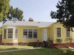 yellow exterior paint colors amazing exterior exterior painting