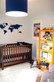 chambre theme theme chambre enfant inspirations pour la la photos theme chambre
