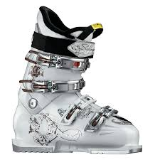 buy ski boots near me salomon ski boots s 2009 evo