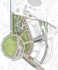 green plans 530 best 01 images on landscape design master plan