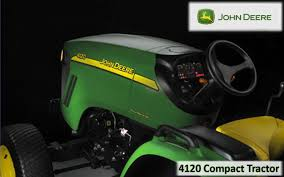 hp screensavers john deere 4120 compact tractor wallpaper