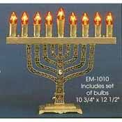 hanukkah menorahs for sale hanukkah menorah menora collection in stock great