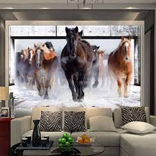 3d murals 3d mural wallpapers wall decoration for living room tv background
