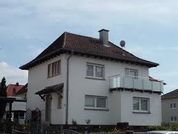 Haus Kaufen F 100000 100 000 U20ac 200 000 U20ac Immobilien Feurer