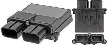 lexus hs250h accessories amazon com apdty 712115 occupancy detection sensor airbag control