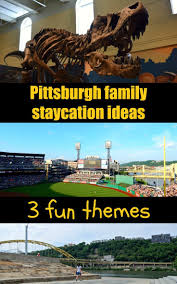 Pittsburgh Pumpkin Patch 2015 by 63 Best Pittsburgh With Kids Images On Pinterest Pennsylvania