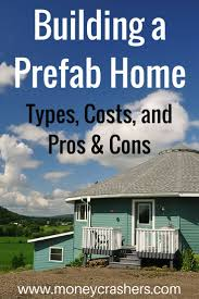 best 25 prefab homes ideas on pinterest small prefab homes