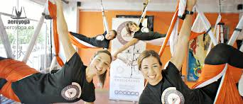 aerial yoga teacher training in barcelona u2013 don u0027t miss next dates