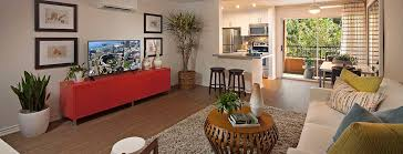 two bedroom apartments in san diego harborview apartments in downtown san diego for rent