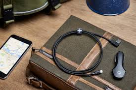 Rugged Lightning Cable These Are The Toughest Most Durable Lightning Cables For Your