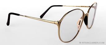 designer lesebrillen designer brillen porsche design 5652 40 die besten preise