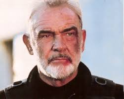 Sean Connery Mustache Meme - 112 best sean connery images on pinterest sean o pry beautiful