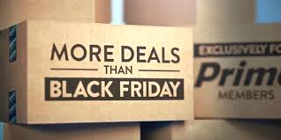 amazon black friday deals 2017 amazon prime day 2017 guide best deals by category
